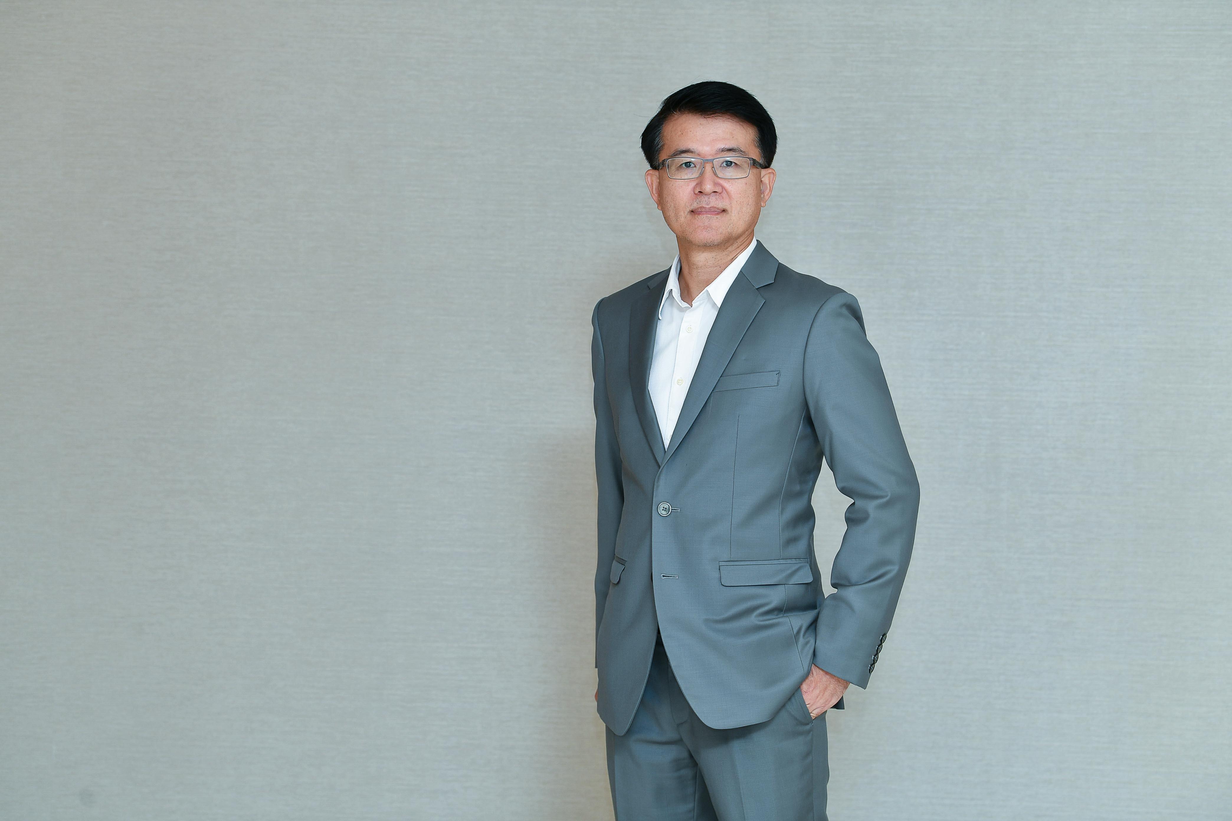 กสิกรไทย ย้ำผู้นำธุรกรรมซื้อคืนภาคเอกชนอ้างอิงอัตราดอกเบี้ย THOR ธุรกรรมแรกของตลาดการเงินไทย