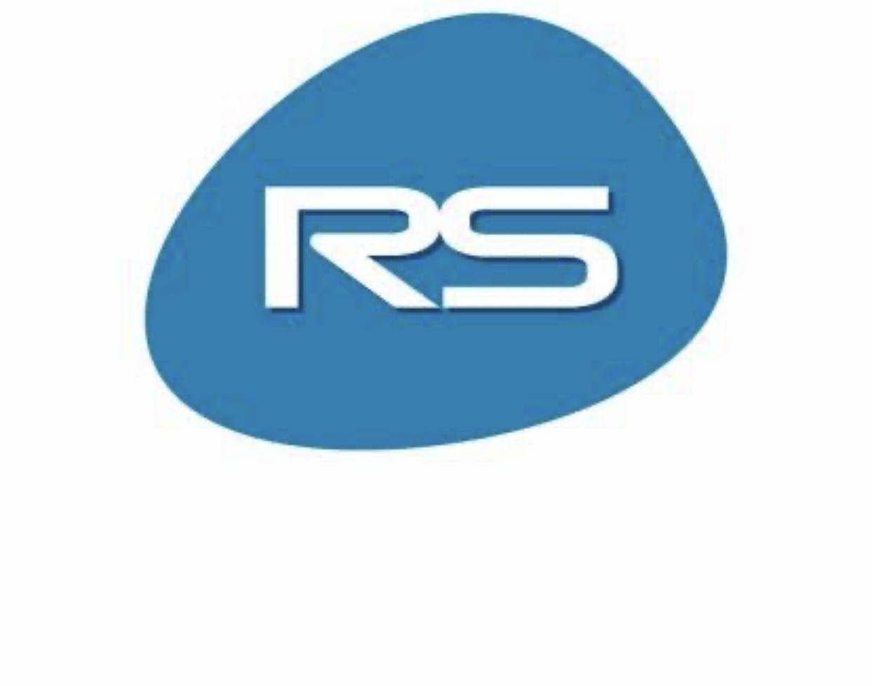 RS ยืนยันBBL เป็นผู้ถือหุ้นระยะยาวของอาร์เอส