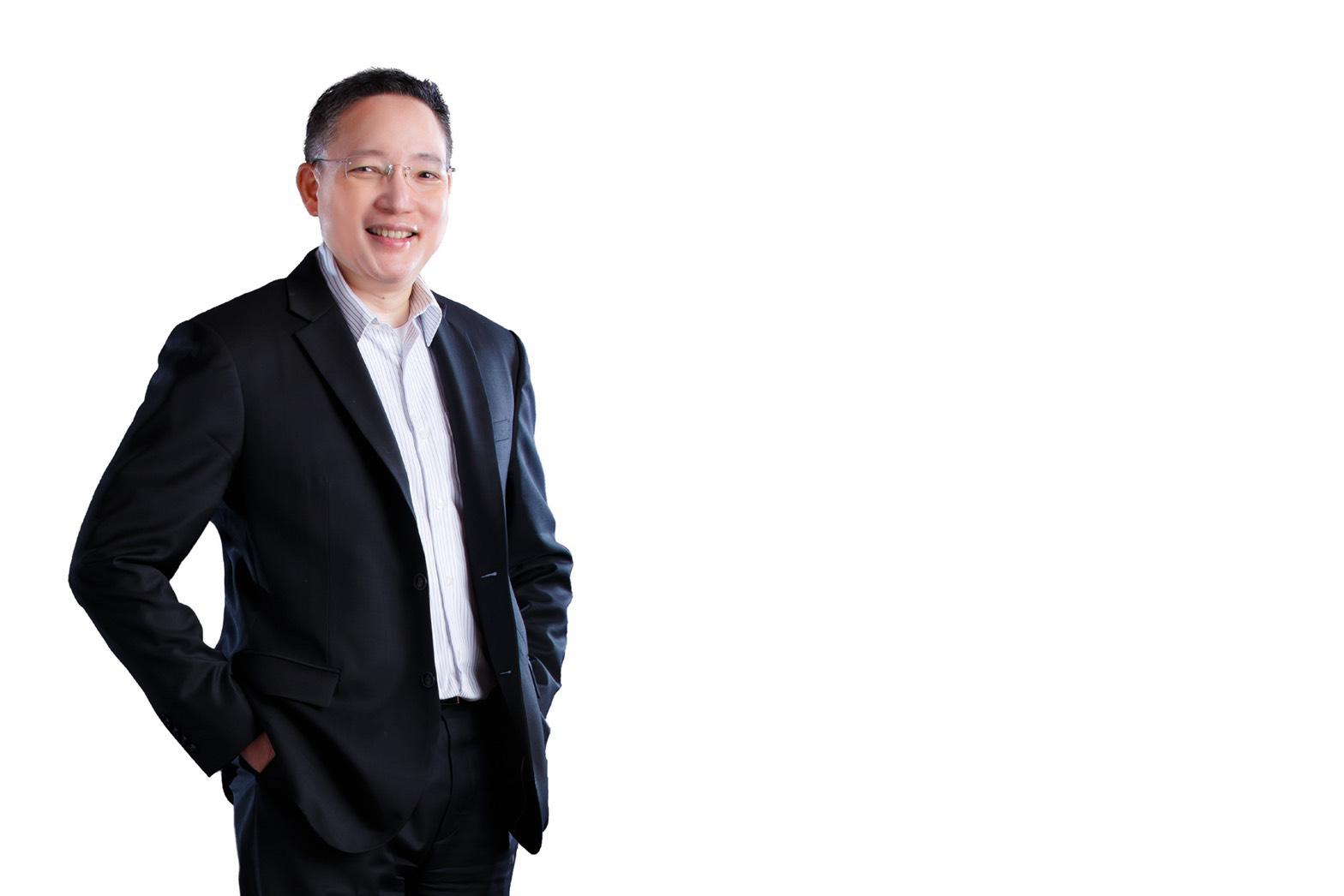 สมาคมธนาคารไทย ยืนยันให้บริการลูกค้า ประชาชนตามปกติพร้อมขยายมาตรการพักชำระหนี้เงินต้นและดอกเบี้ยครอบคลุมพื้นที่สีแดงเข้ม 29 จังหวัด
