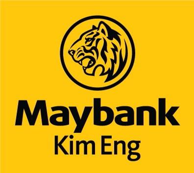 กลุ่ม Maybank Kim Eng จัดสัมมนา INVESTASEAN 2021