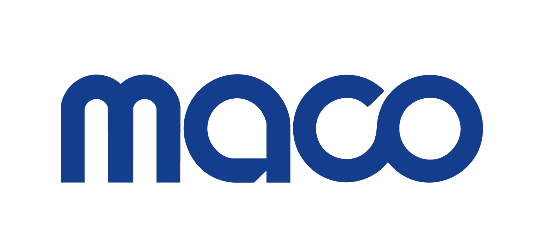 MACO เผยงบปี 2562 รายได้รวมโต 74.2%