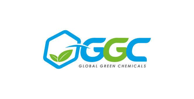 GGC แจ้งผลการดำเนินงานประจำปี 2562 ต่อตลาดหลักทรัพย์แห่งประเทศไทย