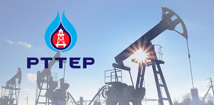 PTTEP ตั้ง 4 บริษัทย่อย รองรับธุรกิจ AI - Robotic