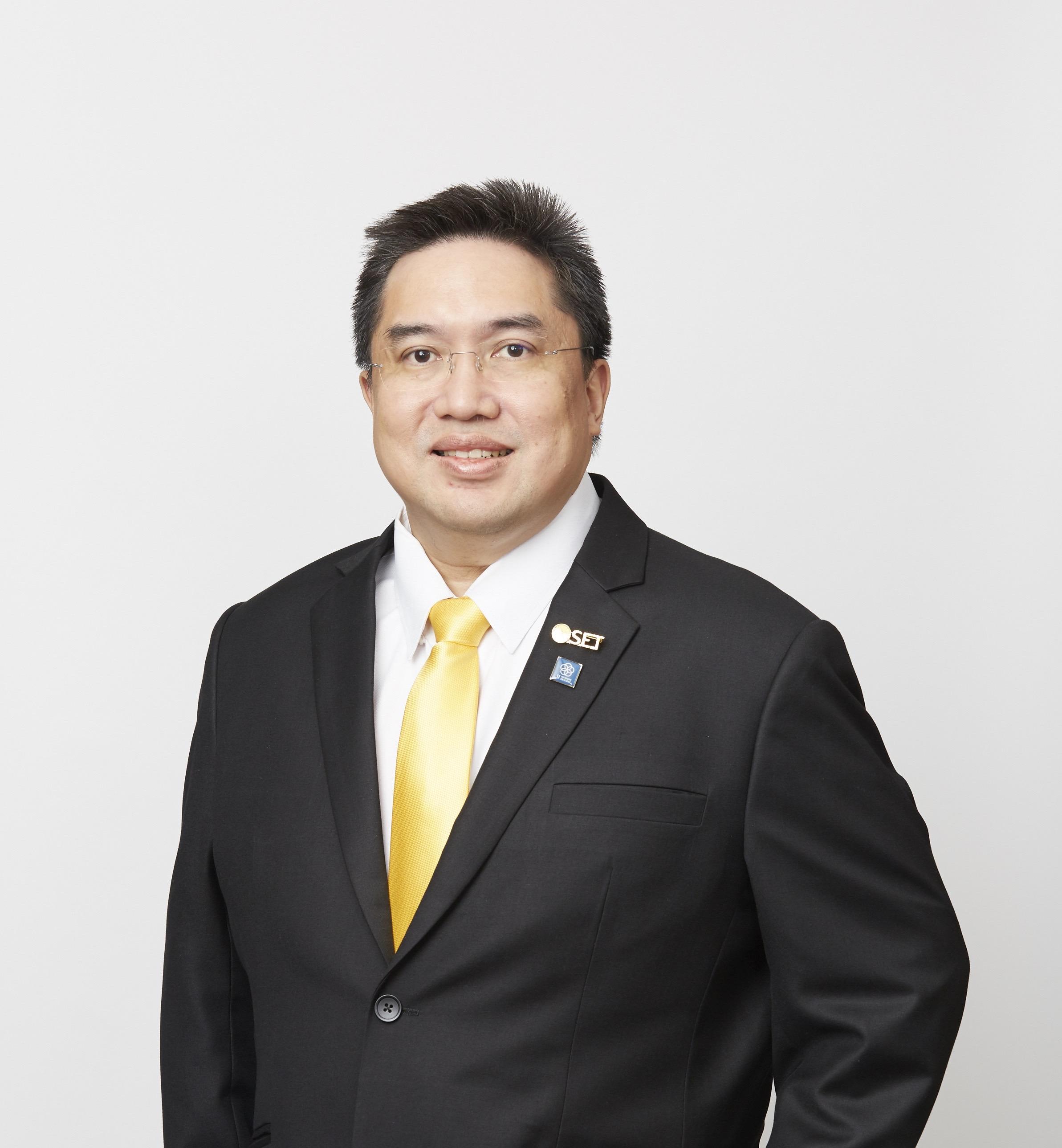 สรุปภาพรวมภาวะตลาดหลักทรัพย์ไทยเดือนมีนาคม 2563