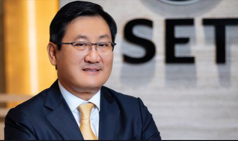 ตลท. -ก.ล.ต. ชี้แรงกระทบปัจจัยภายนอกเหตุหุ้นไทยลง1.64%
