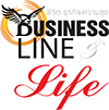 Businesslineandlife