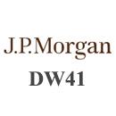 J.P. Morgan | DW41 Thailand