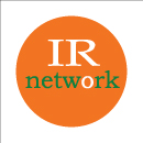 IR Network