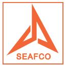 SEAFCO Public Company Limited