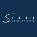 Shotelsresorts