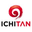 Ichitan