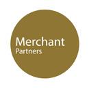 Merchant Partners Asset Management Limited