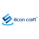 Silicon Craft